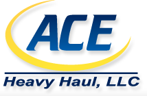 ACE Heavy Haul