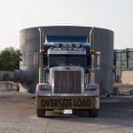 Update: North Dakota Load Restrictions