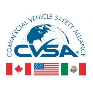 CVSA Brake Safety Day Set for Sept. 7