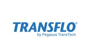TRANSFLO Data Center Maintenance
