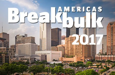 Chat with ACE Heavy Haul Experts at Breakbulk Americas in Houston