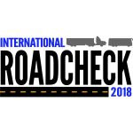 2018 CVSA RoadCheck to Focus on Hours of Service