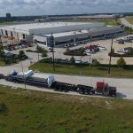 ACE Heavy Haul to Host Safety Meetings in July & August