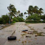 Hurricane Michael: FL, AL & NC Update
