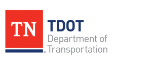 Tennessee DOT Changes to Permit Travel Hour Restrictions