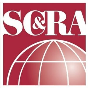 Ace Sponsors SC&RA Financial & Risk Management Forum