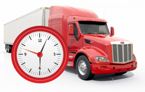 Live Hours of Service Q&A Session with FMCSA