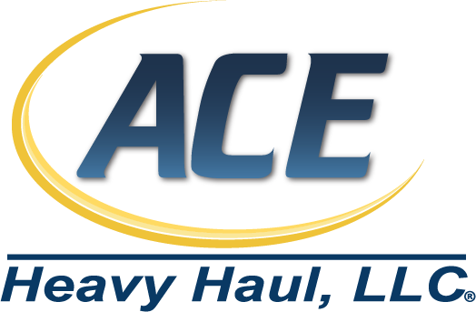 ACE Heavy Haul®