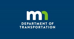 Seasonal Load Limit Notifications for Minnesota