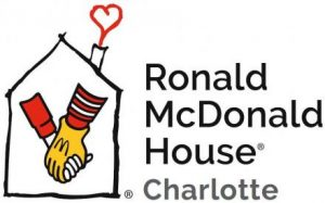 ACE Will Collect Items for Ronald McDonald House this Holiday Season