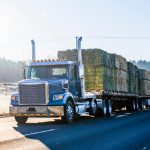 FMCSA approves Ag haulers five year securement exemption