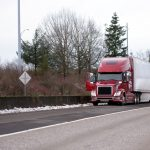 Michigan Police Targeting Unsafe Truckers