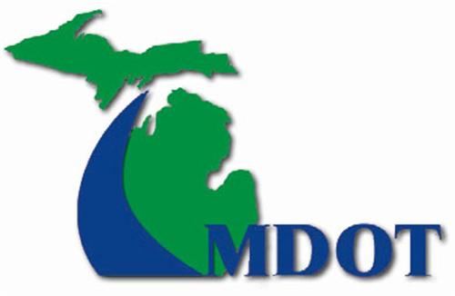 Michigan Spring Weight Restrictions Update