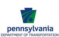 Changes to Permit Fees in PA